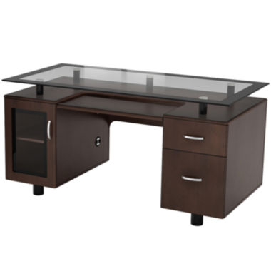 jcpenney.com | Ayden Executive Desk