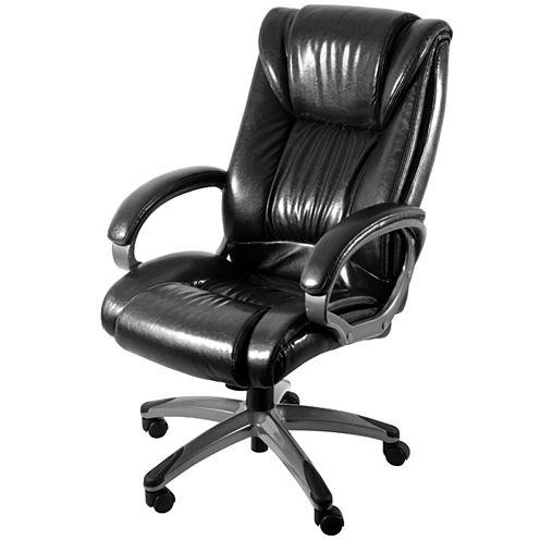 Kimora Desk Chair