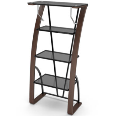 jcpenney.com | Bentwood Bookcase