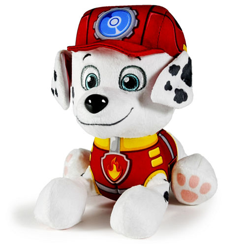 Paw Patrol Stuffed Animal