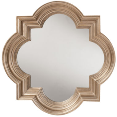 jcpenney.com | Gatsby Wall Mirror