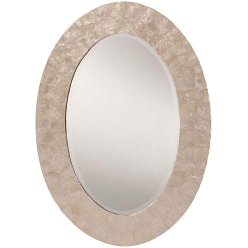 Rio Wall Mirror