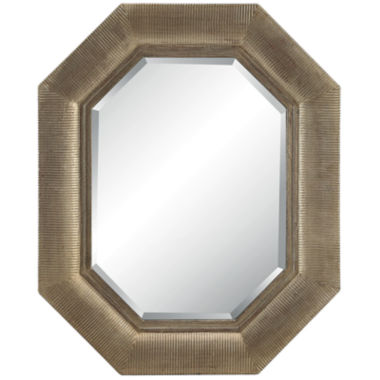 jcpenney.com | Maselle Wall Mirror