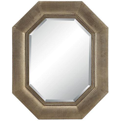 Maselle Wall Mirror