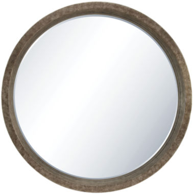 jcpenney.com | Rennes Wall Mirror