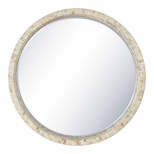 Lillie Wall Mirror
