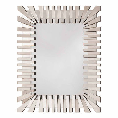 jcpenney.com | Empire Wall Mirror