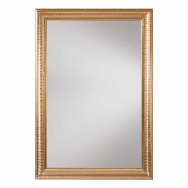 jcpenney.com | Savoy Wall Mirror
