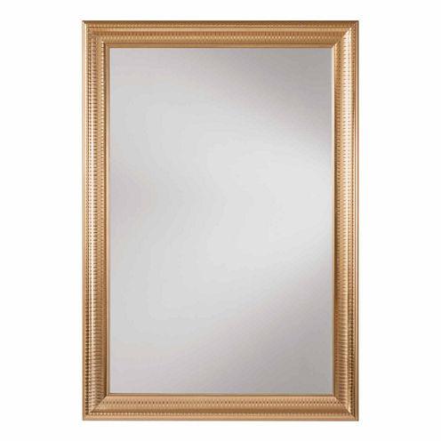Savoy Wall Mirror