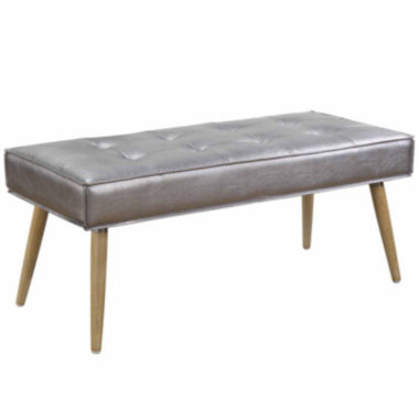 jcpenney.com | Amity Bench