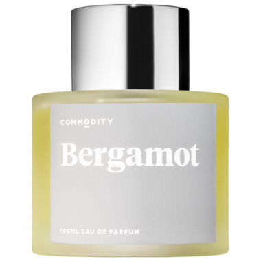 jcpenney.com | Commodity Bergamot