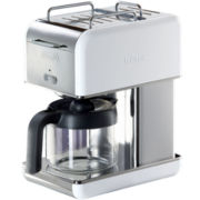 DeLonghi® 10-Cup kMix Coffee Maker DCM04