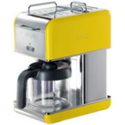 DeLonghi® 10-Cup kMix Coffee Maker DCM04