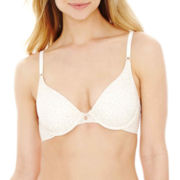 Maidenform One Fab Fit Demi Underwire Bra - DM7966