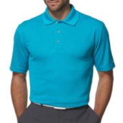 PGA TOUR® Air Flux Polo Shirt