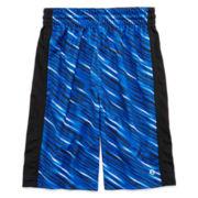 Xersion™ Quick-Dri Vital Shorts - Boys 4-7