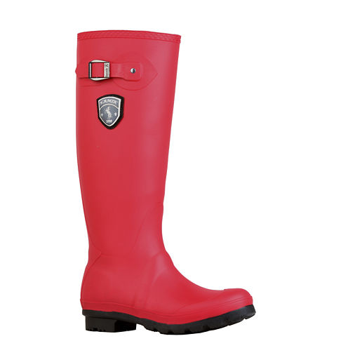 Kamik Jennifer Rain Boots