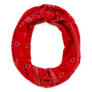 Arizona Love Knot Bandana Head Wrap