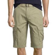 Unionbay® Lewis Cargo Shorts