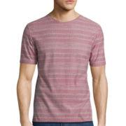 UNIONBAY® Kale Short-Sleeve Print T-Shirt