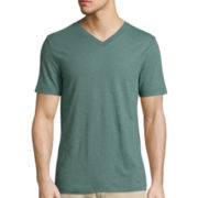 Arizona Short-Sleeve V-Neck T-Shirt