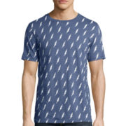 Arizona Short-Sleeve Graphic Tee