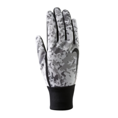 jcpenney.com | Nike® KO Thermal Gloves