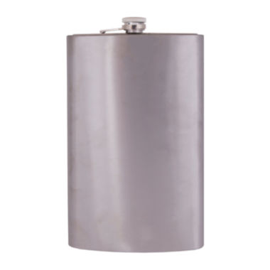 jcpenney.com | Wembley™ Stainless Steel 64-oz. Mega Flask
