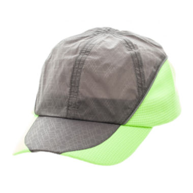 jcpenney.com | Xersion® Performance Baseball Cap