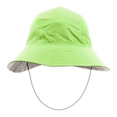 jcpenney.com | Xersion® Reversible Performance Bucket Hat