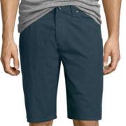 Vans® Draco Shorts