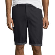Vans® Eclipse Shorts