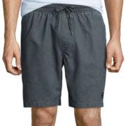Vans® Brando Shorts