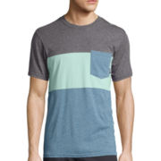 Vans® Blockster Short-Sleeve Shirt