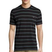 Vans® Crypsis Short-Sleeve Shirt
