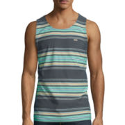 Vans® Highline Tank Top
