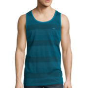 Vans® Striker Tank Top