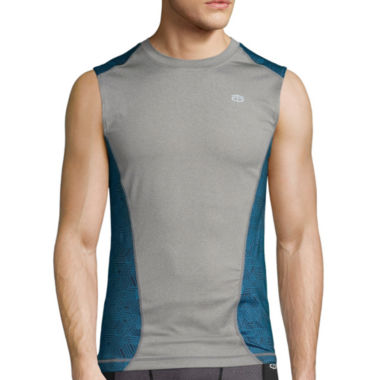 jcpenney.com | Tapout Compression Muscle Tee