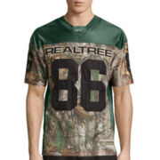 Realtree® 30th Anniversary Short-Sleeve Jersey