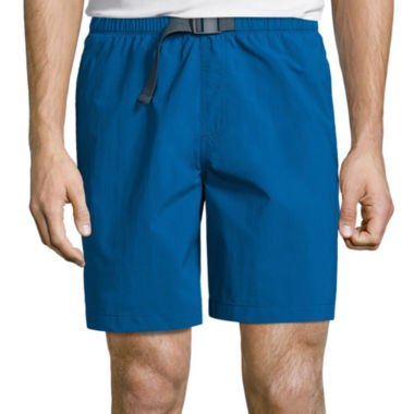 jcpenney.com | Columbia® Running Rapids™ Shorts