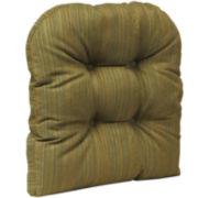Klear Vu Harmony XL Chair Cushion