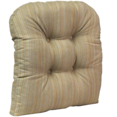 jcpenney.com | Klear Vu Harmony XL Chair Cushion