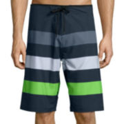 Burnside® Classic Swim Trunks