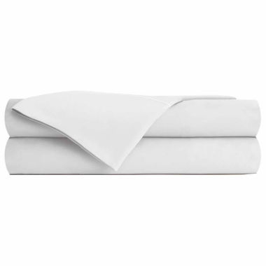 jcpenney.com | Softesse™ 600tc Wrinkle Resistant Pillowcase