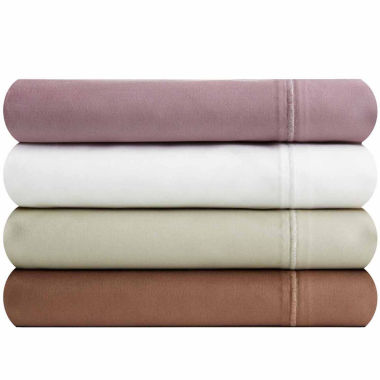 jcpenney.com | Softesse™ 600tc Wrinkle Resistant Sheet Set