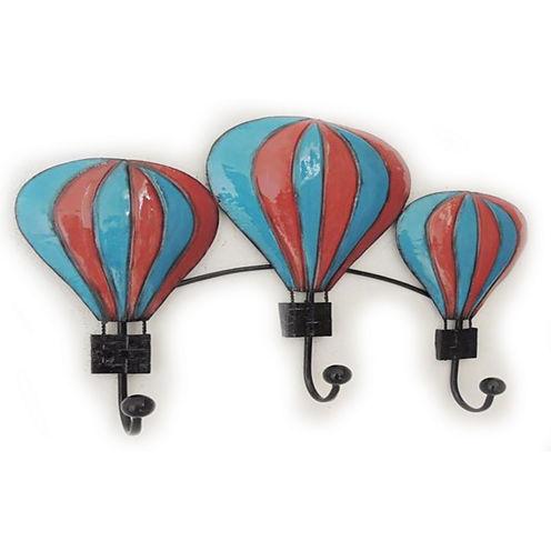 Balloon Hooks