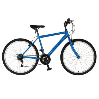 jcpenney.com | Cycle Force 18-Speed Men's Rigid Mountain Bike