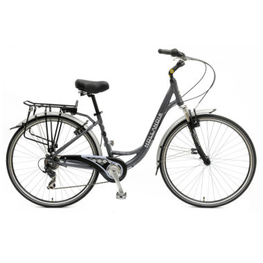 jcpenney.com | Hollandia Villa Commuter Women's Bicycle