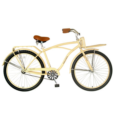 jcpenney.com | Hollandia Bike