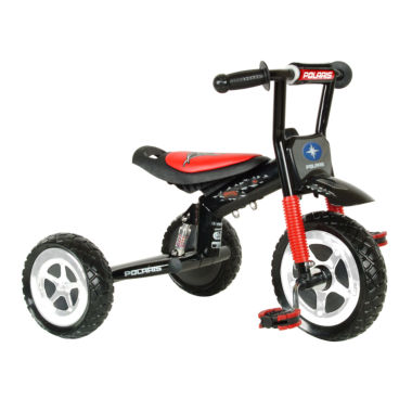 jcpenney.com | Polaris Dragon Kids' Tricycle